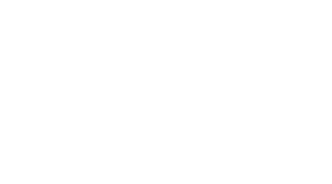 Arudra Engineers Private Limited