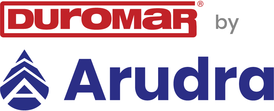 Duromar by Arudra