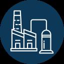 Sugar Distilleries